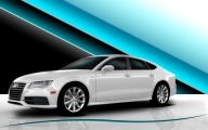 Audi Wallpapers Free Download  9 Widescreen Wallpaper