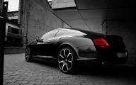 Bentley Car  1 Car Background Wallpaper