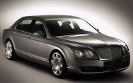 Bentley Car  4 Cool Hd Wallpaper