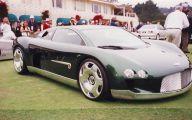 Bentley Car  8 Wide Wallpaper