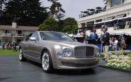 Bentley Cars Pictures  2 Wide Wallpaper