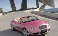 Bentley Cars Pictures  4 Car Desktop Wallpaper