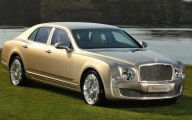 Bentley Cars Pictures  5 Free Car Wallpaper