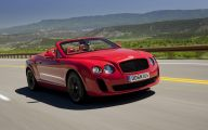 Bentley Cars Pictures  6 Background Wallpaper Car Hd Wallpaper
