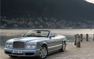Bentley Cars Pictures  8 High Resolution Car Wallpaper