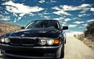 Bmw Wallpaper 1920X1080  10 Background Wallpaper