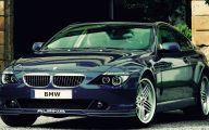 Bmw Wallpaper 1920X1080  14 Desktop Wallpaper