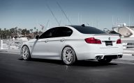 Bmw Wallpaper 1920X1080  15 Hd Wallpaper