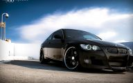 Bmw Wallpaper 1920X1080  21 Car Desktop Background