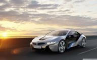Bmw Wallpaper 1920X1080  27 Car Background Wallpaper
