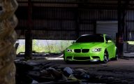 Bmw Wallpaper For Desktop  1 Car Background