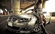 Bmw Wallpaper For Desktop  11 Hd Wallpaper