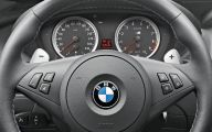 Bmw Wallpaper For Desktop  24 Cool Wallpaper