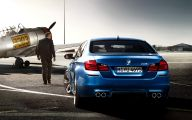 Bmw Wallpaper For Desktop  5 Widescreen Wallpaper