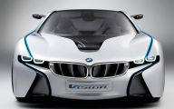 Bmw Wallpaper For Desktop  6 Cool Car Hd Wallpaper