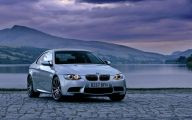 Bmw Wallpaper For Desktop  9 Cool Wallpaper