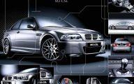 Bmw Wallpaper Widescreen  2 Wide Car Wallpaper