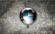 Bmw Wallpaper Widescreen  22 Background