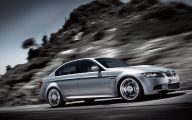 Bmw Wallpapers Hd  6 Car Background