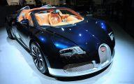 Bugatti Wallpaper For Android  1 Wide Car Wallpaper