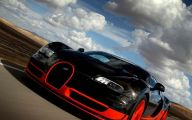 Bugatti Wallpaper For Android  10 Hd Wallpaper