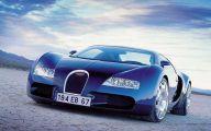 Bugatti Wallpaper For Android  11 Background