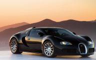 Bugatti Wallpaper For Android  13 Wide Car Wallpaper