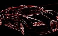Bugatti Wallpaper For Android  14 Car Desktop Background