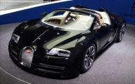 Bugatti Wallpaper For Android  15 Car Background