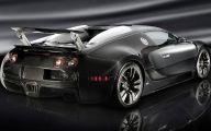 Bugatti Wallpaper For Android  16 Hd Wallpaper