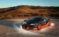 Bugatti Wallpaper For Android  17 Background Wallpaper Car Hd Wallpaper