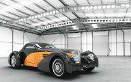 Bugatti Wallpaper For Android  18 Widescreen Wallpaper