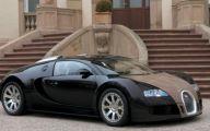 Bugatti Wallpaper For Android  2 Free Car Hd Wallpaper