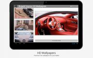 Bugatti Wallpaper For Android  24 Car Desktop Background