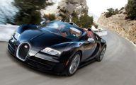 Bugatti Wallpaper For Android  4 Cool Car Hd Wallpaper