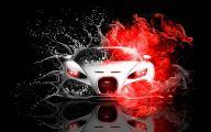 Bugatti Wallpaper For Android  7 Desktop Wallpaper