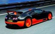 Bugatti Wallpaper For Android  9 Free Wallpaper