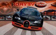 Bugatti Wallpaper For Iphone  16 Car Desktop Wallpaper