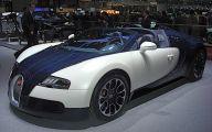 Bugatti Wallpaper For Iphone  3 Car Background Wallpaper