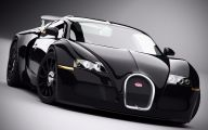 Bugatti Wallpaper Free Download  1 Background