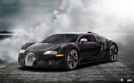 Bugatti Wallpaper Free Download  15 Car Desktop Wallpaper