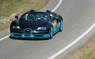 Bugatti Wallpaper Free Download  16 Wide Wallpaper
