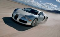Bugatti Wallpaper Free Download  4 Widescreen Wallpaper