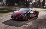 Bugatti Wallpaper Hd 1080P  1 High Resolution Wallpaper