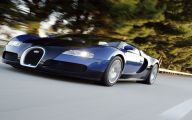 Bugatti Wallpaper Hd 1080P  11 Cool Car Hd Wallpaper