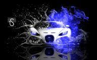 Bugatti Wallpaper Hd 1080P  16 High Resolution Car Wallpaper