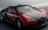 Bugatti Wallpaper Hd 1080P  4 Cool Hd Wallpaper