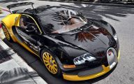Bugatti Wallpaper Hd 1080P  8 Cool Hd Wallpaper