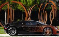 Bugatti Wallpaper Hd 1080P  9 Free Wallpaper