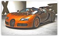 Bugatti Wallpaper Iphone 5  1 High Resolution Wallpaper